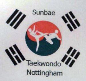 Sunbae Taekwondo @ The Vine Community Centre | Nottingham | United Kingdom